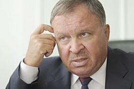 Владимир Шаповал: «Основные игроки в срыве кампании не заинтересованы. По крайней мере, пока что. Возможно, все еще изменится»