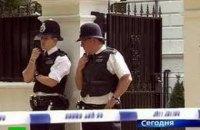 Полиция Лондона увеличила число сотрудников на улицах для защиты от потенциальных терактов