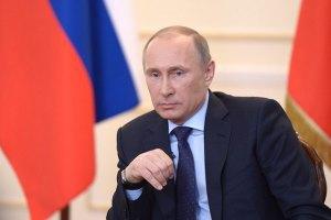 Путін може будь-якої миті ввести війська на південний схід України, - сенатор РФ
