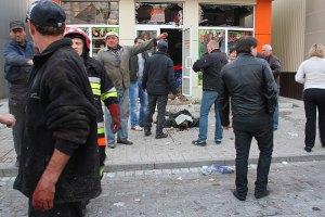 В Донецке продолжаются обстрелы, - горсовет