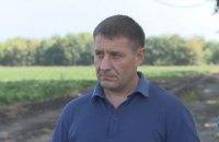 Отвоеванный у экс-налоговика Головача агрохолдинг в Черниговской области увеличит земельный банк в 4 раза