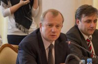 Порошенко поновив на посаді голову НКРЗІ часів Януковича і відразу люстрував його