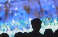 В ожидании расцвета: гид по национальному конкурсу ОМКФ