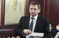 Бунт на кораблі: чому голова Ради суддів заявив про тиск