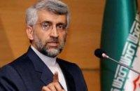 Иран не откажется от обогащения урана