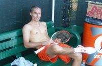 Долгополов: в Испании теннис тупо уважают