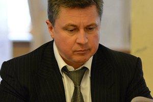 Італія заморозила активи сина Азарова