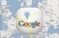 Пакистан намерен использовать карты Google для охраны госграницы