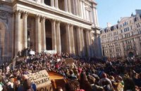 Экс-глава МВД Британии поддержал забастовку госслужащих