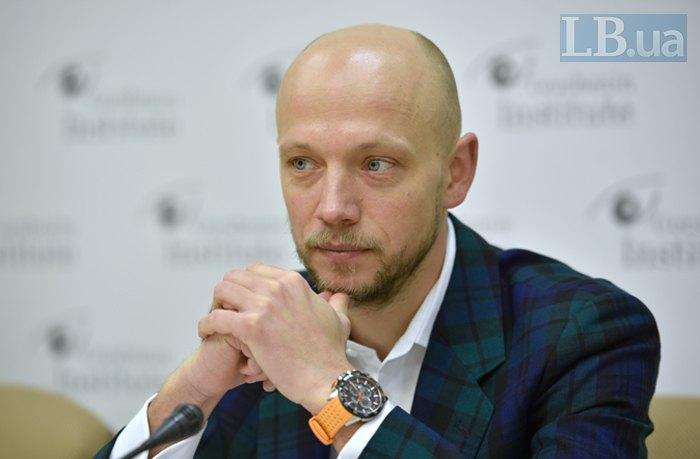 Шимон Сікорський