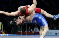 Коронавірус вплинув на проведення чемпіонату України з греко-римської боротьби