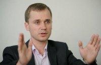 Адвокат розповів Януковичу, як помилувати Тимошенко за 5 хвилин