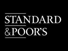 S&P знизило рейтинги Києва і Криму