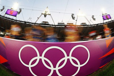 На проведение Олимпиады-2024 претендуют пять городов