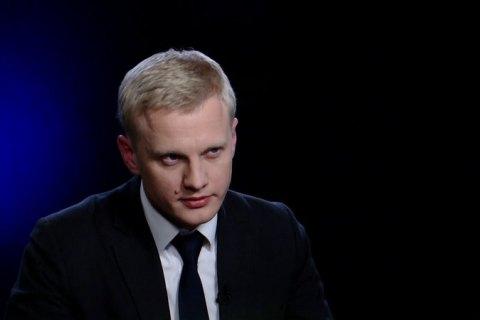 Шабунин назвал претензии Генпрокуратуры шизофренией