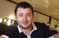 """Суд разрешил заочное расследование против организатора """"убийства"""" Бабченко"""