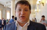 У ПАРЄ змінили документ, який міг дозволити зняти санкції з Росії