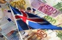 Исландия отказалась продавать свою территорию
