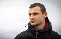 Дело Краснова ушло в суд