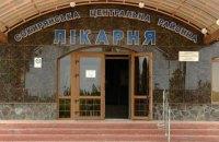 В Сокирянах умерла пенсионерка с COVID-19