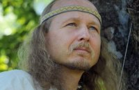 Помер український кобзар Тарас Силенко