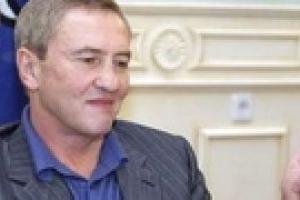 Черновецкий обещает установить в Киеве памятник Манделе