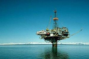 США распечатают Национальный нефтяной резерв на Аляске