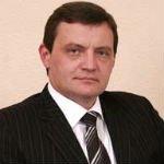 Гримчак Юрий Николаевич