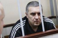 """""""Крымского диверсанта"""" Панова этапировали в Омск"""