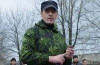 """Колишній польовий командир """"ДНР"""" Безлер подав у суд на Bellingcat"""