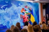 Михайло Поплавський: «У кожному – я бачу велике майбутнє України!»