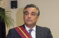 Венесуэла объявила посла Испании персоной нон грата (Обновлено)