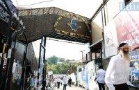 """""""Бориспіль"""" відкриє термінал В спеціально для хасидів, які прибувають на Рош Ха-Шана"""