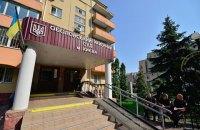 Оболонский суд Киева продолжит заседание по делу Януковича через неделю (обновлено)