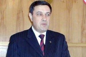В СБУ назвали одну из версий терактов в Днепропетровске