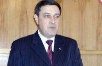 У СБУ назвали одну з версій терактів у Дніпропетровську