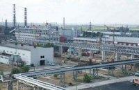 В Запорожье началось банкротство завода Клюева