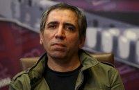 Мохсен Махмальбаф: «Ми сподівалися, що інтернет надасть нам свободу, але він став важелем для маніпуляції»