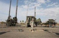 Израиль и США в ближайшие недели проведут крупнейшие учения по противоракетной обороне