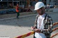 У Миколаєві затримали журналіста за підозрою в державній зраді