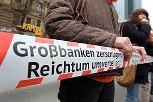 Общество немецкого языка назвало слово года