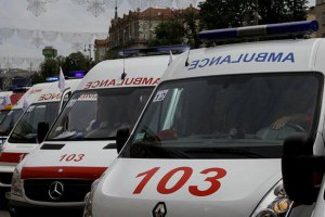 Минздрав объявил победителей торгов на закупки автомобилей медицинской помощи