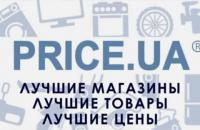 Сайт-агрегатор Price.ua: місце зустрічі продавця і покупця