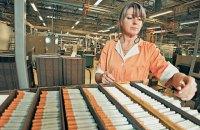 Эксперты: Кабмин должен установить минимальные цены на сигареты