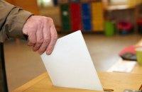 Приднестровье: выборы «смотрящего»