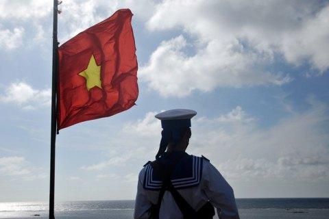 Вьетнам лишил Россию шанса разместить военную базу на своей территории