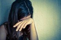 Кожна четверта жінка у світі зазнала насилля з боку партнера, - ВООЗ