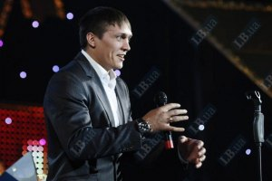 Олімпіада-2012: українець розбив улюбленого боксера Кадирова