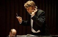 """Диригент Кирило Карабиць: """"Деякі твори є українськими, хоч і написані по-російськи"""""""