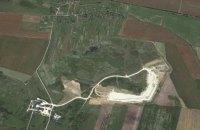 Львову предложен новый участок под мусороперерабатывающий завод